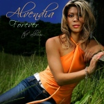 Debut album by Michelle Alvendia