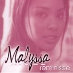 Debut album by Malyssa